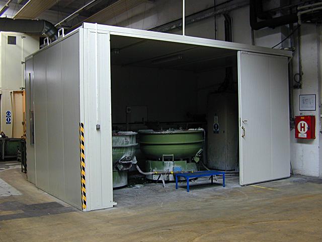 DSCN0252-m
