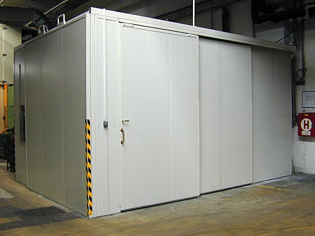 DSCN0253-m