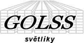 Golss logo
